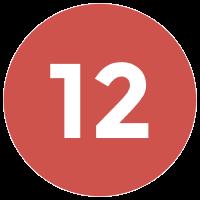 Grade 12 Courses